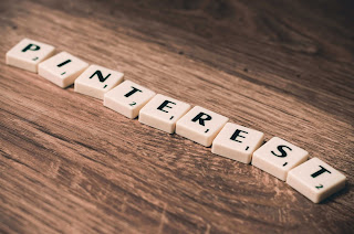 PINTEREST SEO STRATEGIES