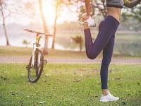 Penting! Ini 6 Kebiasaan Orang Sukses di Pagi Hari