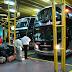 Santa Rosa | Terminal de Ómnibus: Comenzó el recambio de tubos fluorescentes por tecnología led