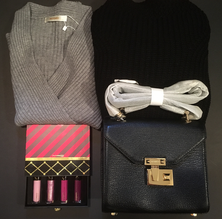 Shopping Craving – The Best Under $150