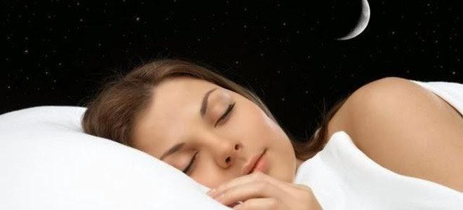 Πέντε παράξενα φαινόμενα που συμβαίνουν όταν κοιμόμαστε -Πώς εξηγούνται επιστημονικά