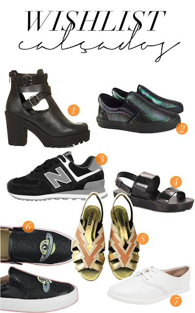 wishlist-sapatos-calcados-lipstickandpolaroids