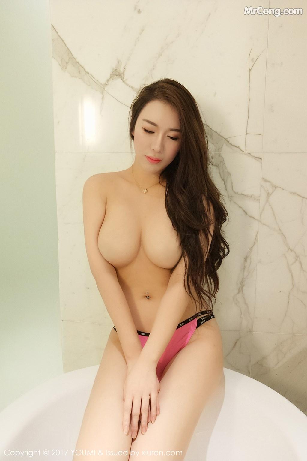Image YouMi-Vol.076-egg-MrCong.com-030 in post YouMi Vol.076: Người mẫu 蛋蛋_egg (41 ảnh)