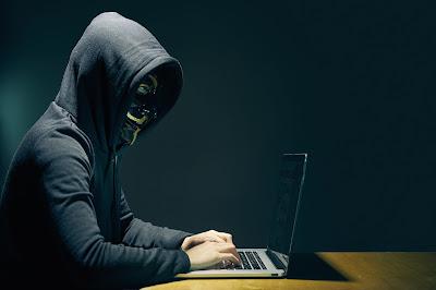 7 Hacker Yang Paling Berbahaya Dan Ditakuti Oleh Dunia