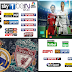 Updated IPTV Links 27 May 2018 Live Streams Sport