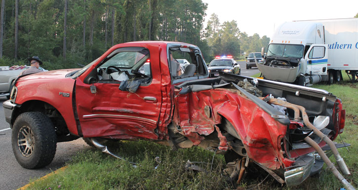 Vehicle Accident News Stories Amp Articles October 2011