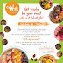 PROMO [SEP25-NOV15 2016]: Vibe Superfood: 10% Off on Any Food Purchase!