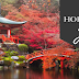 Khám pha Hokkaido Nhật Bản