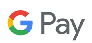 How much minimum loan give Google Pay for Indian user