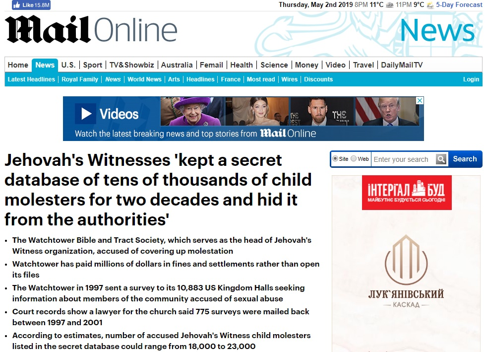 sekretnaja-baza-dannyh-svidetelej-iegovy-o-tysjachah-pedofilov