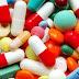 इन 80 दवाओं की बिक्री पर लगेगी रोक! सरकार ने तैयार की लिस्ट