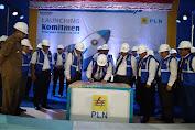 PLN Aceh Launching Pelayanan Tehnik Era 2018, Demi Memuaskan Pelanggan