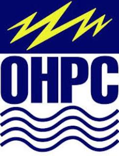 OHPC Various jobs