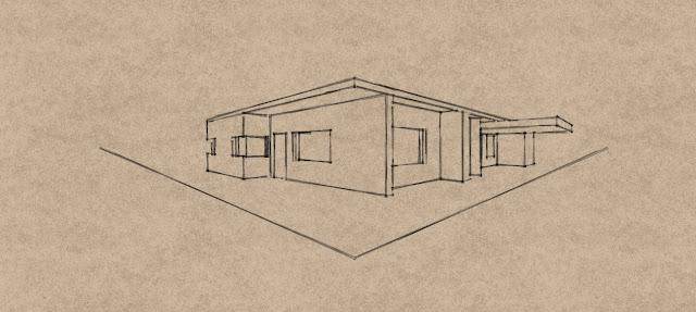 Archkala - Residence