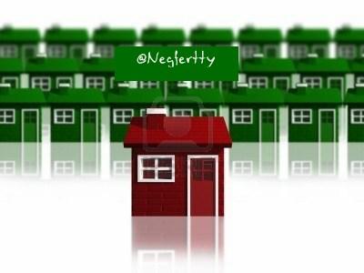 Tips para vender como anunciar una casa en venta - Como se vende una casa ...