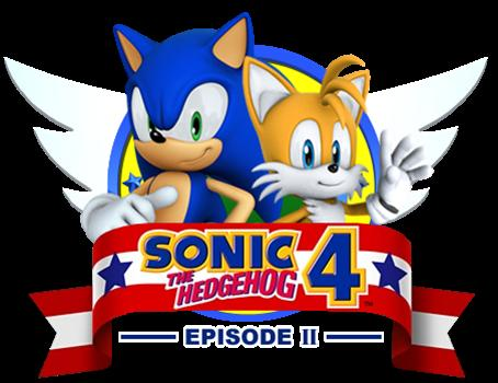 http://i1.wp.com/2.bp.blogspot.com/--W1_SJbYx3w/T0jbdKBPguI/AAAAAAAABWc/ulNJHuS5MJQ/s1600/Sonic-the-Hedgehog-4-Episode-II.jpg?resize=280%2C320