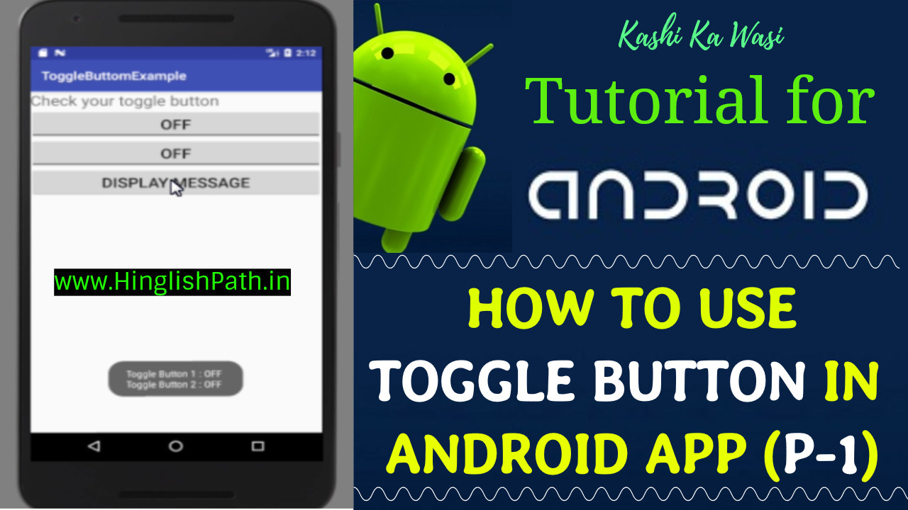 Android tutorials video forex4you валютные пары