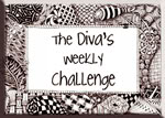 The Diva's Weekly Challenge