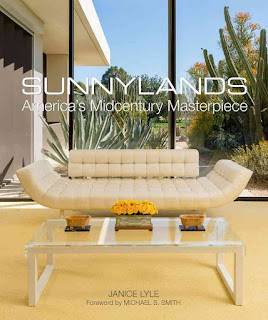 Sunnylands Book For Sale