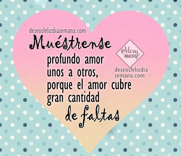 http://www.deseosfelizdiasemana.com/2017/08/lindas-frases-de-amor-con-imagenes.html