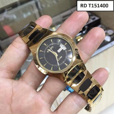 đồng hồ Rado T151400