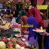 Warna-Warni Ramadhan Bersama Anak-Anak Yatim di PICC, Putrajaya