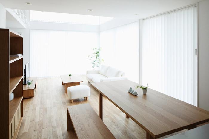 Bedroom Interior Design Basics
