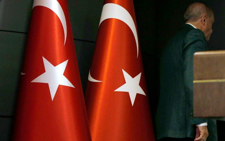 Τουρκία: Μετά τις δημοτικές εκλογές...