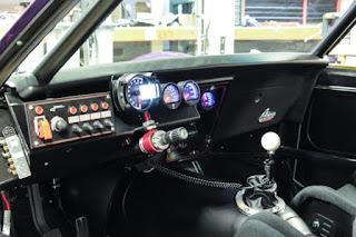 Speedway-Motors-1967-Camaro-with-a-440-ci-SBC-V8-09-620x413