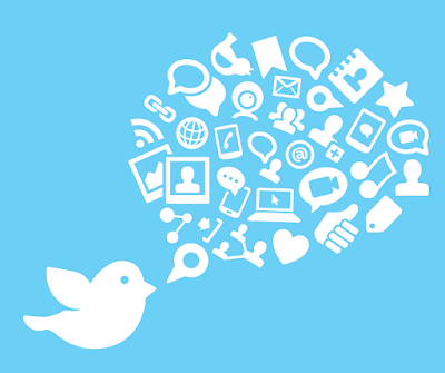 Live Stream on Twitter With Live Streaming Device