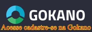http://gokano.com/ref/fLuKTXYDlqKw