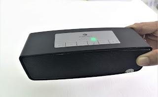 Unboxing Zebronics GROOVE bluetooth speaker, Zebronics GROOVE wireless speaker review & sound testing, Zebronics GROOVE speaker hands on, Zebronics GROOVE bluetooth speakers, 2018 best bluetooth speaker, bluetooth speaker for tv, speaker for laptop, speaker for mobile/tablet, best long battery speaker, wireless speaker, usb port sd card port aux port, best budget wifi speaker, stylish speaker, all in one speaker,     Zebronics Infinity Smart ZEB-BT017UCF, Zebronics ZEB-BT20 Bullet, Zebronics Dino, Zebronics PK, Zebronics Globe, Zebronics Dice, Zebronics ZEB-DOT, Zebronics Noble 3 W, Zebronics Super Bazooka, Zebronics Closic Mirror, Zebronics SMART 3, Zebronics ZEB-BT, Zebronics Fg 6 W, Zebronics ZEB-MAESTRO,