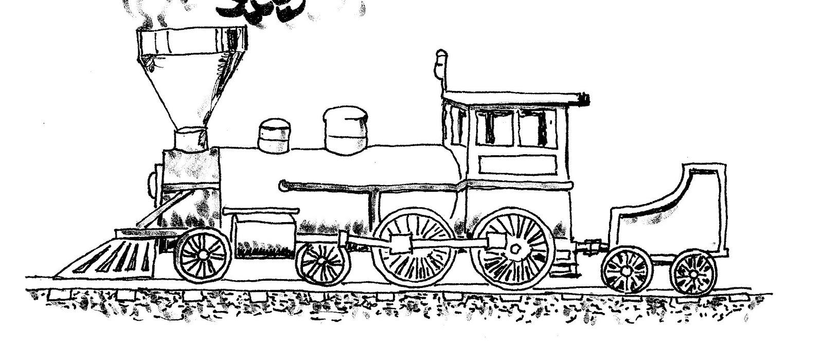 Fabtech 7 4 Link System W Coil Springs Front Dual Dirt Logic 225 Resi Shocks Rear Dirt Logic Shocks Shocks 2013 16 Ram 3500 4wd together with Jupiter Fantasy Lo otive Concept 451415927 moreover Coloring Pages Of Tractors furthermore Index besides Engine Engine Oil Cooler. on train engine cab
