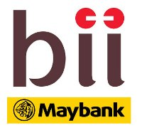 Www Cpns Kejaksaan Co Id Lowongan Cpns Pengumuman Soal Lowongan Penerimaan Cpns Lowongan Kerja Pt Bank Internasional Indonesia Tbk Resmi Menpan
