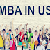 5 Advantages of Studying MBA in the USA