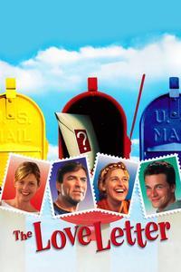 Watch The Love Letter Online Free in HD