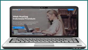 Hosting24, Tempat Menemukan Premium Web Hosting Harga Terjangkau