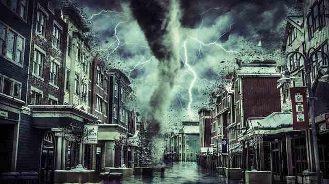 what-is-Tornado-Definition-ما-هو-تعريف-الاعصار