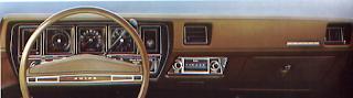 Old Cars Canada 1972 Buick Skylark