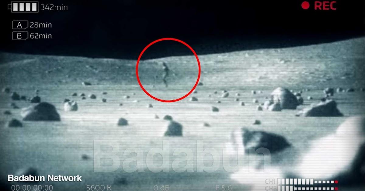 extraterrestre marciano viaje luna astronautas universo ovni libro azul ufología