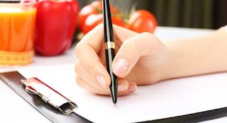 Elementos de uma boa Avaliação Nutricional