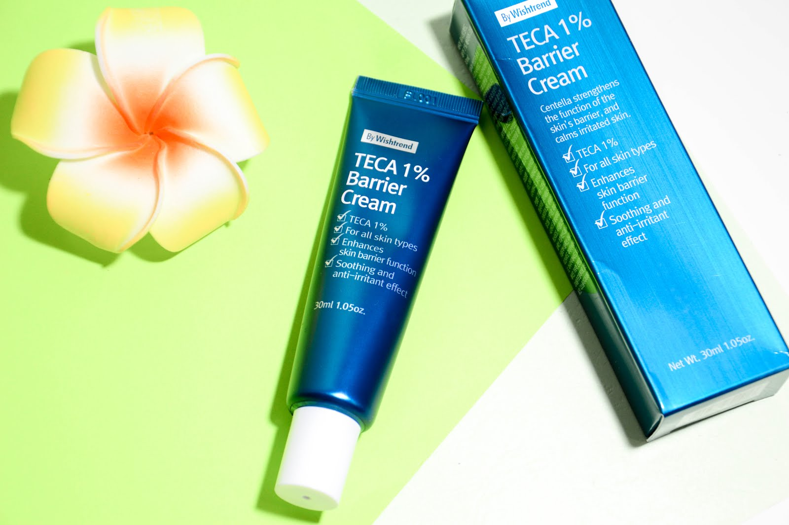 acne cream that works 100%