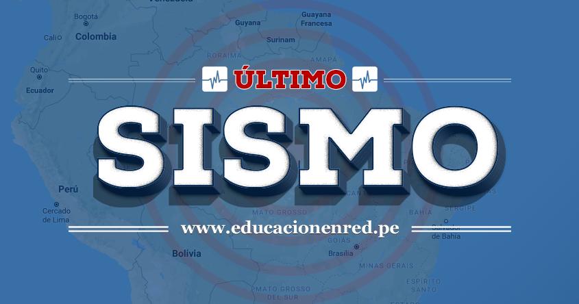 TERREMOTO en Tonga de Magnitud 6.7 y Alerta de Tsunami (Hoy Miércoles 30 Septiembre 2020) Sismo Temblor Epicentro - Neiafu - USGS