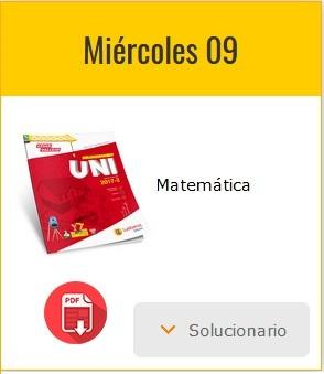 http://cloud.vallejo.com.pe/Solucionario%20MiercolesIrbOF28Rn3DU.pdf