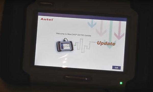 ds708-update
