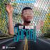 Download Mp3   Geff Mapendo - Safari