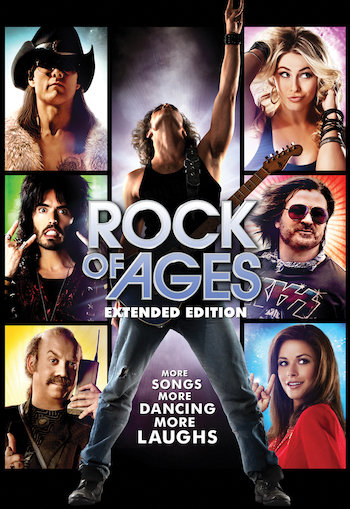 Rock Of Ages 2012 Dual Audio Hindi Movie Download