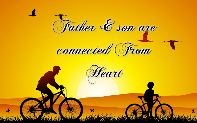 Happy Birthday Son HD Wallpapers Free Download