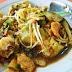 Langkah Membuat Masakan Mie Kopyok Spesial dan Bahan-bahan nya