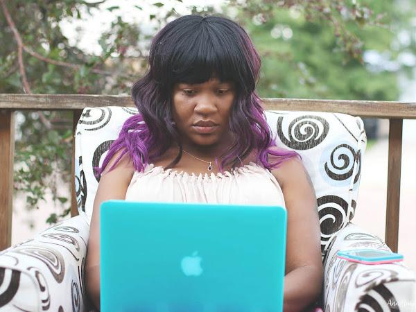 How to Become a Social Media Influencer ~ #ForLifeBenBridge
